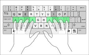 English Typing Tutor | Online English Typing Tutor | Typing